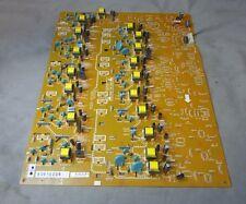 RG5-6395 HP Color LaserJet 4600/4650 High Voltage Power Supply Unit / PSU