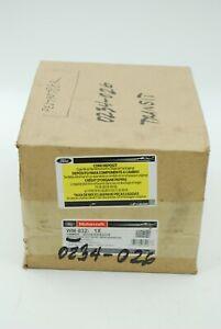 NEW Genuine Ford Wiper Motor EK4Z-17508-A