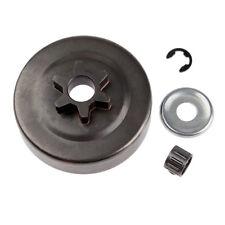 Kettensäge Kupplungstrommel Kit für Stihl 017 018 021 023 025 MS170 MS180 MS210