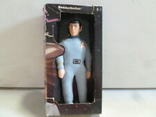 1979 Knickerbocker Star Trek Dr. Spock
