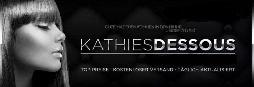 Kathies-Dessous-Shop