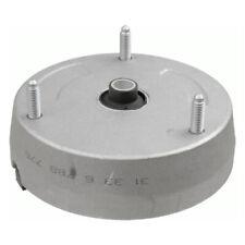 SACHS front top strut bearing 802626