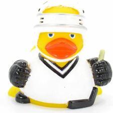 Hockey Rubber Duck