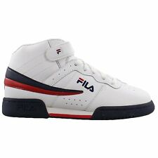 FILA White Clothing, Shoes & Accessories for Kids for sale