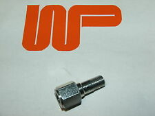 CLASSIC MINI - BRAKE BANJO UNION BOLT FOR MINIS WITH HYDRAULIC SWITCH 7H7995