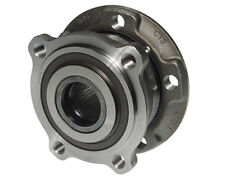 Wheel Bearing and Hub Assembly Front National 513305 fits 2009 BMW X5