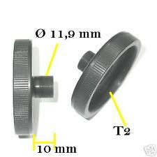 Adadattatore web cam a T2 femmina / adapter  webcam T2 - ID 2762