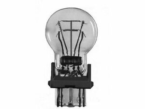 For 1989-1991 GMC R1500 Suburban Turn Signal Light Bulb Front Wagner 66994BR