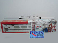 1:87 ROS 80100 SAEZ SL-55 Tower crane model