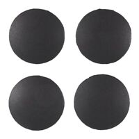 2X(4 Pcs Bottom Case Rubber Feet Foot Pad for Apple Laptop MacBook Pro A1278T6)