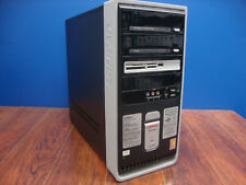 COMPAQ PRESARIO SR2020NX SOUND DRIVERS WINDOWS 7
