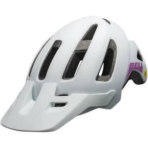 BELL Nomad JR MIPS Youth Helmet 52-57CM