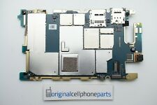 Blackberry Classic Q20 SQC100-2 Motherboard / Logic Board Clean IMEI AT&T