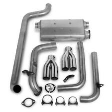 Hooker Exhaust System Kit 16827HKR;