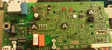 Worcester - Main PCB - 8748300537 - Used