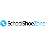 School Shoe Zone Au