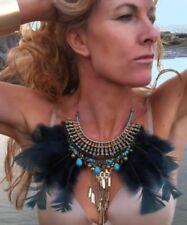 Jade Handmade Fashion Jewellery