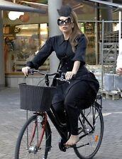 Lady Gaga UNSIGNED photo - P1563 - BEAUTIFUL!!!!!