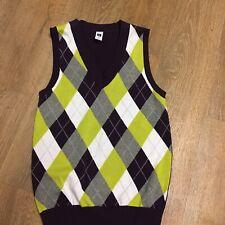 Ladies Gap V Neck Jumper/Sweater - Size S - Excellent Condition