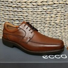 d3967208 ECCO Oxfords Dress Shoes for Men for sale | eBay
