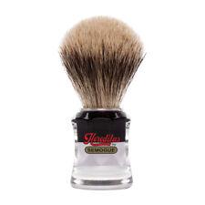 Semogue Hereditas 730HD Shaving Brush - Official Semogue Dealer - Read Warning