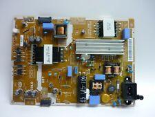BN44-00703A Power Supply Board for Samsung UN40