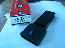 Ignition Control Module Standard LX-225 - Ford & Mercury