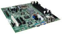 Dell 00V3W9 PowerEdge T100 Scheda Madre S.775 Pcie