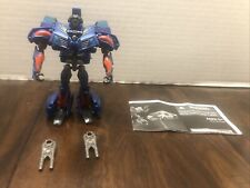 New listing Hasbro Transformers Prime Robots In Disguise Hot Shot 100% Complete