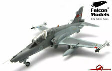 Falcon Models RAAF Hawk 127 76sqn Diecast 1 72 FA727002