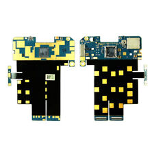 HTC Main Flex Cable Cam Socket Power Volume for DESIRE HD A9191 INSPIRE 4G A9192
