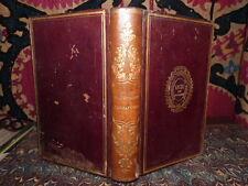 Dictionnaire biographique par Barré. 1848. Firmin-Didot