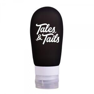 Tales & Tails Futtertube