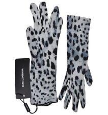 Freizeit-Handschuhe Lang/Opera für Damen