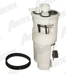 AIRTEX ELECTRIC FUEL PUMP GAS RAM VAN DODGE B250 B350 B150 91-94 E7049M