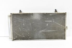 2005-2009 Subaru Legacy Outback XT AC Condenser Assembly OEM 05-09