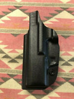 CYA Supply Co Sig Sauer P365 IWB Holster