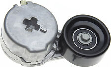Gates 38155 Belt Tensioner Assembly-DriveAlign Premium OE Automatic Ford Mazda