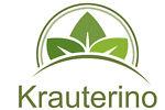 Krauterino24