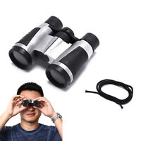 adjustable hunting binoculars folding telescope 6x30 tourism night vision SA