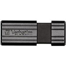 Verbatim 32GB Store 'n' Go PinStripe Pen USB flash drive memory stick