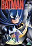 Batman - The Animated Series: Volume 1 - The Legend Begins DVD NUOVO