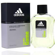 adidas Herren purem Parfums günstig kaufen | eBay