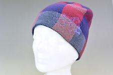 Billabong Mütze Wollmütze Beanie Style F9 Purple