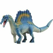 Takara Tomy ANIA Animal Advantage Figure AL-15 Spinosaurus Dinosaur Figure