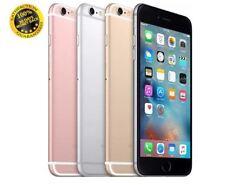 Apple iPhone 6S PLUS *Excellent Condition* |Verizon |Sprint| Unlocked (GSM+CDMA)