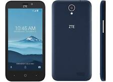 ZTE Avid Trio Z833 8Gb T-Mobile Black