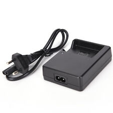 mh-24 battery charger for nikon en-el14 P7000 P7100 D5100 D3100 D3200 camera YJ