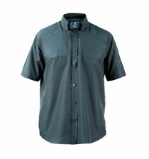 Beretta Long-Sleeve Tops Hunting Clothing