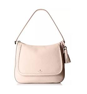 Kate Spade New York Orchard Street Treana Shoulder Bag Handbag PXRU6847
